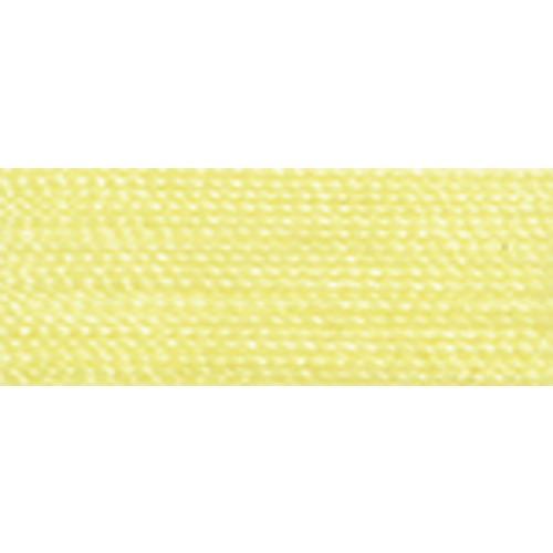 Нитки армированные 45ЛЛ цв.0302 лимонный 200м, С-Пб фото 1