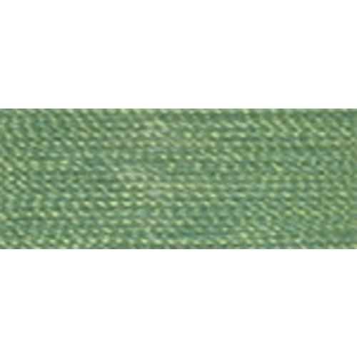 Нитки армированные 45ЛЛ цв.3008 зеленый 200м, С-Пб фото 1
