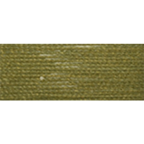 Нитки армированные 45ЛЛ цв.3610 т.зеленый 200м, С-Пб фото 1