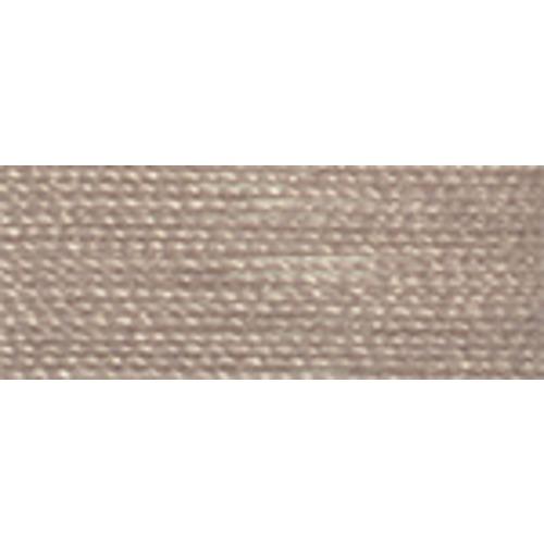 Нитки армированные 45ЛЛ цв.4908 серый 200м, С-Пб фото 1