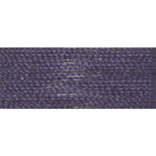Нитки армированные 45ЛЛ цв.1716 фиолетовый 200м, С-Пб фото 1