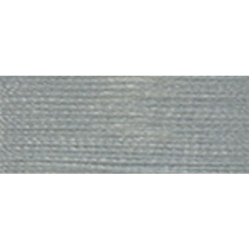Нитки армированные 45ЛЛ цв.6304 серый 200м, С-Пб фото 1