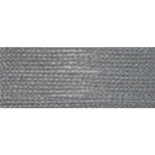 Нитки армированные 45ЛЛ цв.6308 серый 200м, С-Пб фото 1
