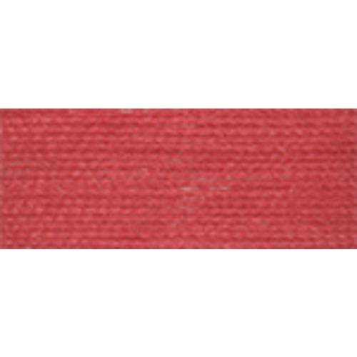 Нитки армированные 45ЛЛ цв.1408 т.розовый 200м, С-Пб фото 1