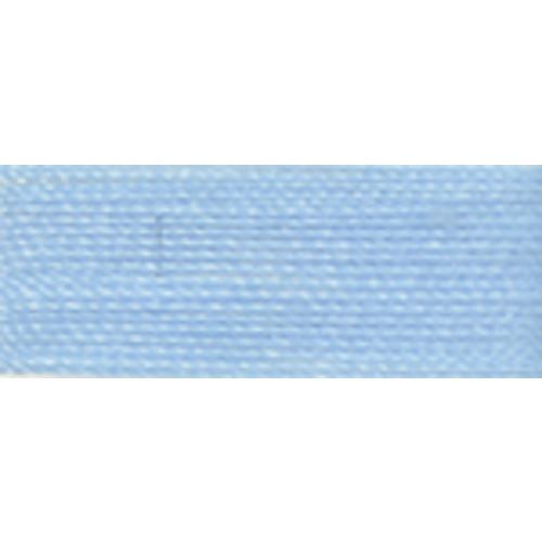 Нитки армированные 45ЛЛ цв.2206 бл.голубой 200м, С-Пб фото 1