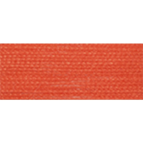 Нитки армированные 45ЛЛ цв.0708 красный 200м, С-Пб фото 1