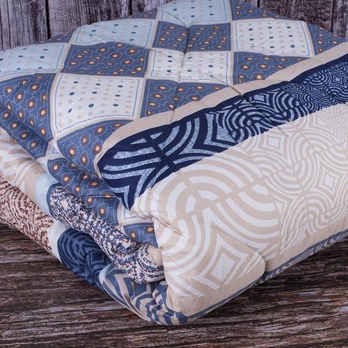 Одеяло полиэфир чехол полиэстер 300гр/м2 200/220 см фото 2