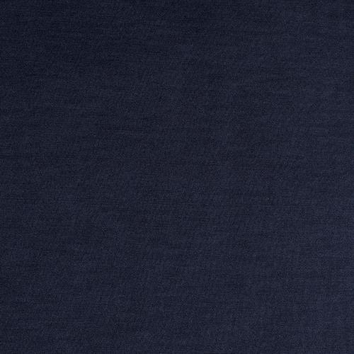Маломеры джинс 320 г/м2 слаб. стрейч 7617-13 цвет индиго 2,4 м фото 1