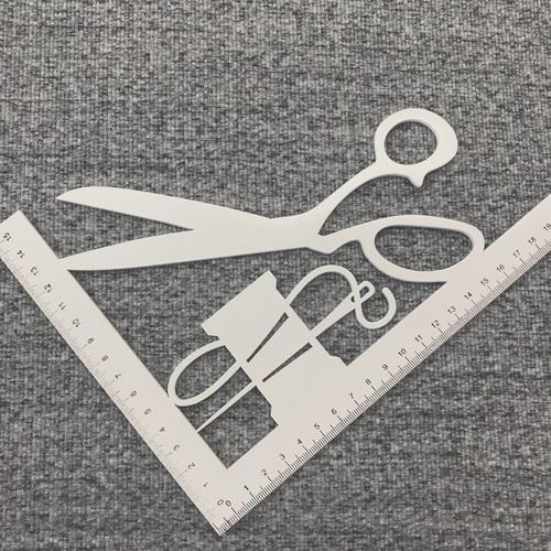 Ткань на отрез кашкорсе 3-х нитка с лайкрой Графит фото 3