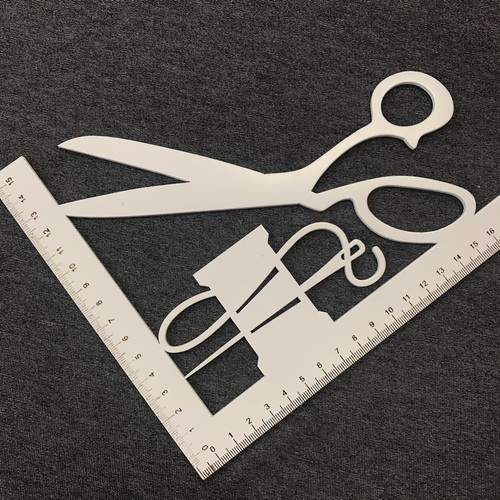 Ткань на отрез кулирка с лайкрой Графит 2 фото 3