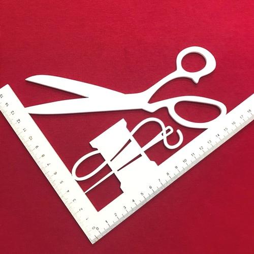 Ткань на отрез футер 3-х нитка компакт пенье начес цвет красный фото 5