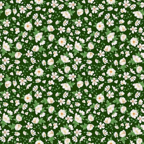 Ткань на отрез фланель Престиж 150 см 21256/7 Валерия фото 1