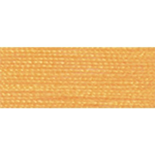 Нитки армированные 45ЛЛ цв.0604 св.рыжий 200м, С-Пб фото 1