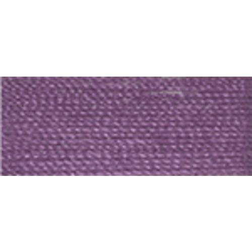 Нитки армированные 45ЛЛ цв.1710 фиолетовый 200м, С-Пб фото 1