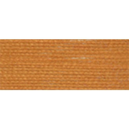 Нитки армированные 45ЛЛ цв.0506 кирпичный 200м, С-Пб фото 1