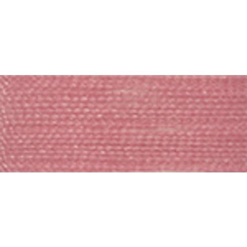 Нитки армированные 45ЛЛ цв.1206 розовый 200м, С-Пб фото 1