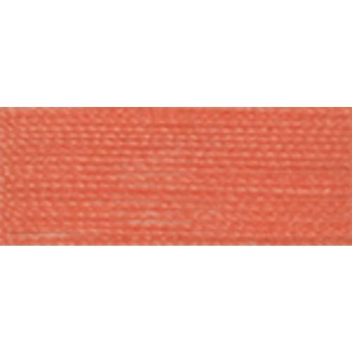 Нитки армированные 45ЛЛ цв.1006 розовый 200м, С-Пб фото 1