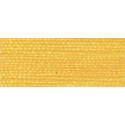 Нитки армированные 45ЛЛ цв.0406 оранжевый 200м, С-Пб фото 1