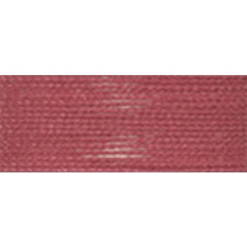 Нитки армированные 45ЛЛ цв.1210 розовый 200м, С-Пб фото 1