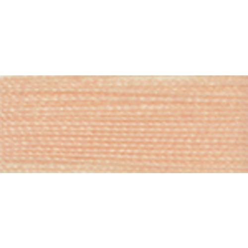 Нитки армированные 45ЛЛ цв.0902 бл.розовый 200м, С-Пб фото 1