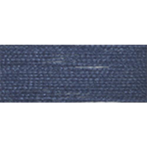 Нитки армированные 45ЛЛ цв.2318 т.синий 200м, С-Пб фото 1