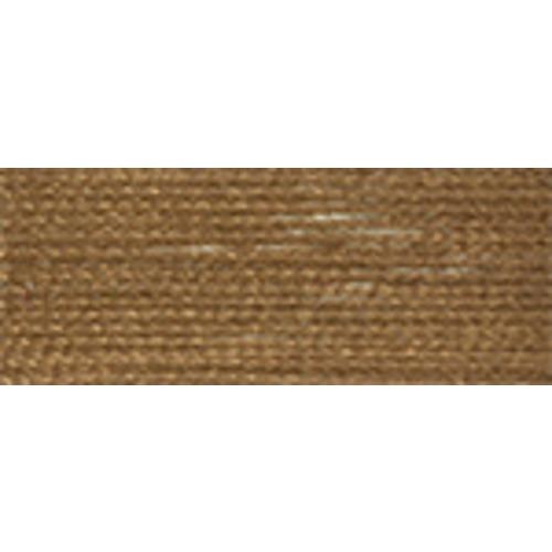 Нитки армированные 45ЛЛ цв.5310 т.коричневый 200м, С-Пб фото 1