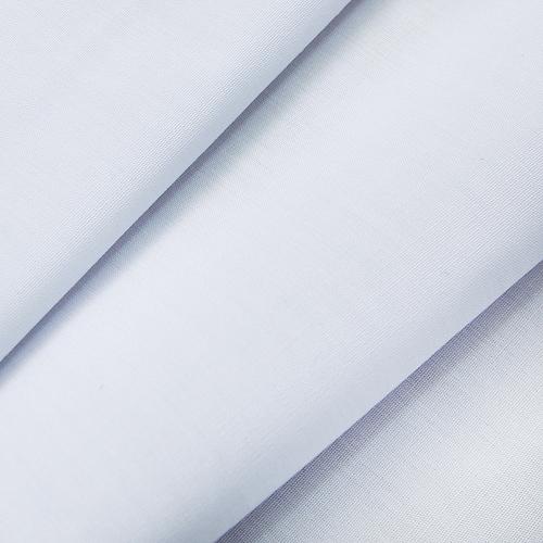 Ткань на отрез сатори 150 см цвет белый фото 1