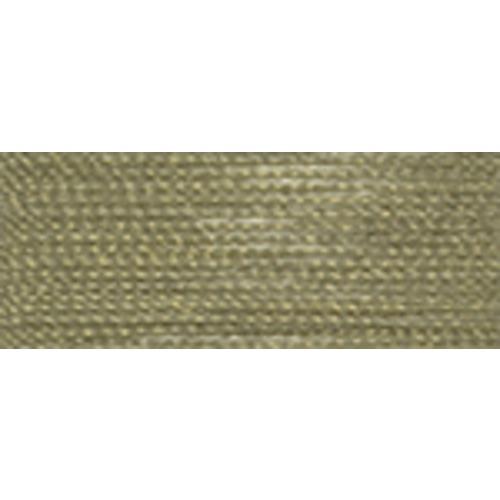 Нитки армированные 45ЛЛ цв.6410 серый 200м, С-Пб фото 1