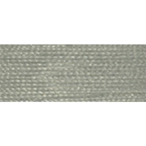 Нитки армированные 45ЛЛ цв.6710 серый 200м, С-Пб фото 1