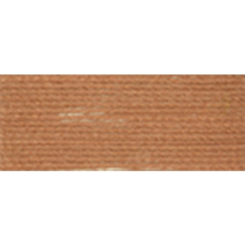 Нитки армированные 45ЛЛ цв.4508 коричневый 200м, С-Пб фото 1