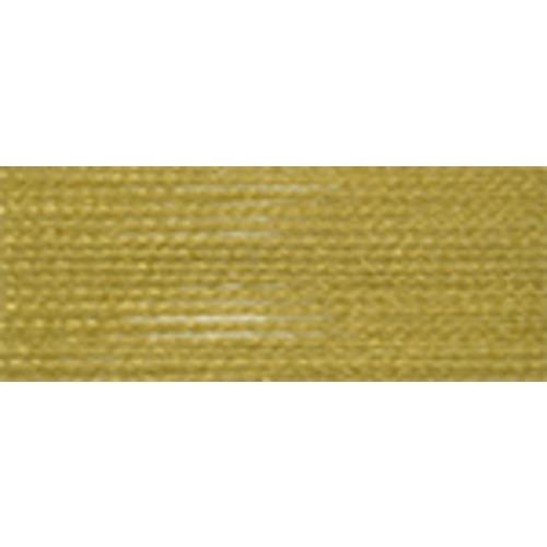 Нитки армированные 45ЛЛ цв.4010 зеленый 200м, С-Пб фото 1