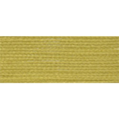 Нитки армированные 45ЛЛ цв.4008 св.зеленый 200м, С-Пб фото 1