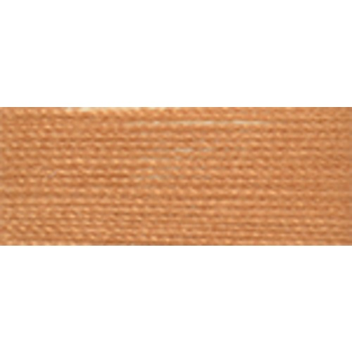 Нитки армированные 45ЛЛ цв.4708 коричневый 200м, С-Пб фото 1