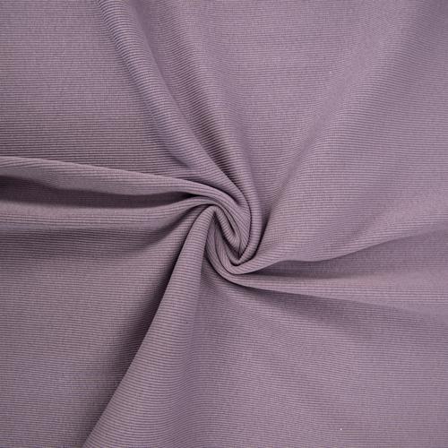Ткань на отрез кашкорсе с лайкрой 4402-1 цвет корица фото 6