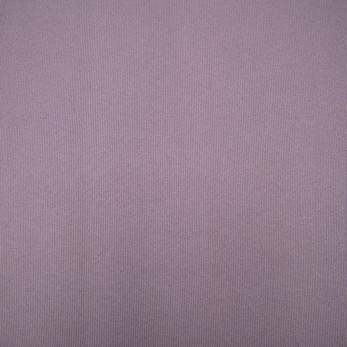Ткань на отрез кашкорсе с лайкрой 4402-1 цвет корица фото 4