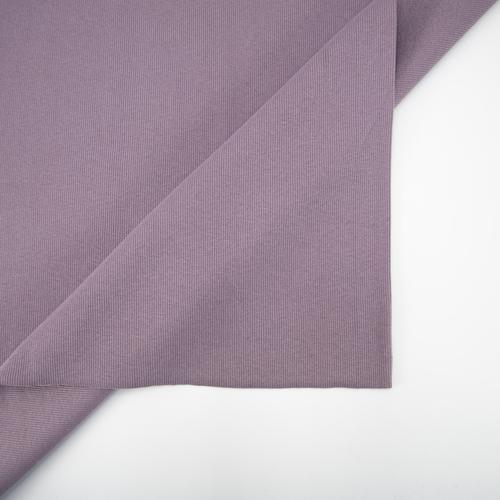 Ткань на отрез кашкорсе с лайкрой 4402-1 цвет корица фото 7