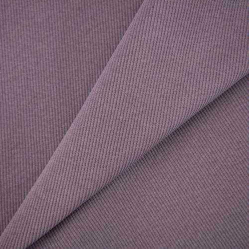 Ткань на отрез кашкорсе с лайкрой 4402-1 цвет корица фото 1