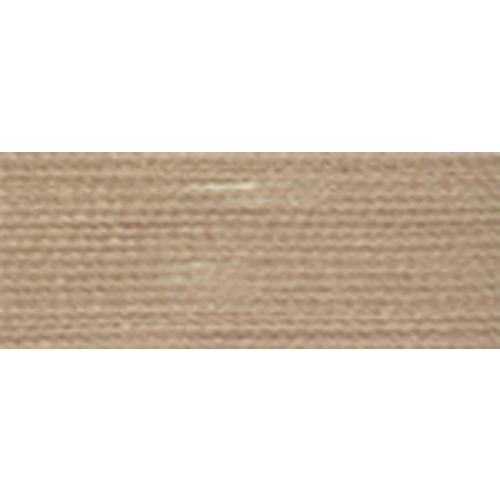Нитки армированные 45ЛЛ цв.5106 коричневый 200м, С-Пб фото 1