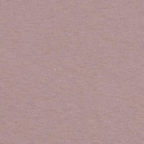 Мерный лоскут кулирка 5360 цвет молочный кофе 1,4 м фото 2