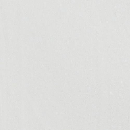 Маломеры вискоза с лайкрой цвет экрю 0,6 м фото 2
