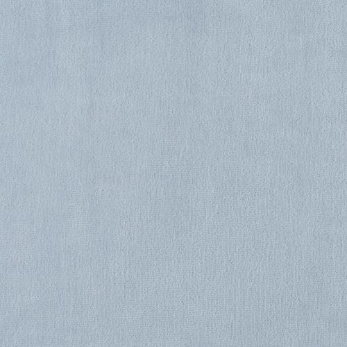 Маломеры велюр 9554 Glacier Grey 0,45 м фото 3