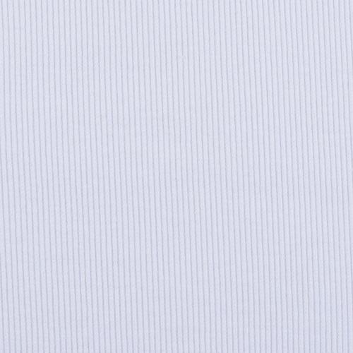 Ткань на отрез кашкорсе с лайкрой цвет белый фото 5
