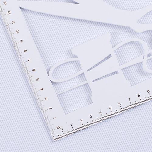 Ткань на отрез кашкорсе с лайкрой цвет белый фото 4