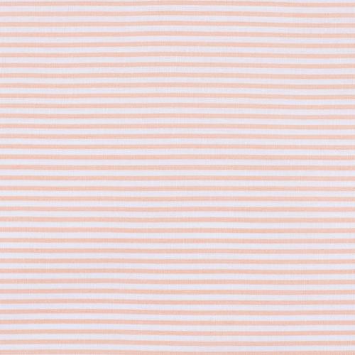 Бязь плательная 150 см 1663/4 цвет персик фото 1