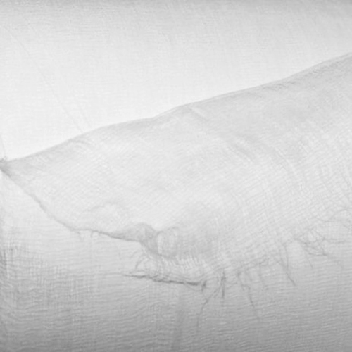 Маломеры марля 90 см 32 +/-2 гр/м2 0,6 м фото 1