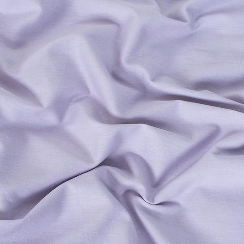 Простыня сатин 14-3805 цвет сирень 1.5 сп фото 2