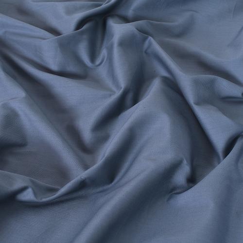 Пододеяльник сатин 18-4020 цвет морская волна 2 сп фото 2