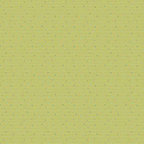 Поплин 220 см набивной арт 241 Тейково рис 6761 вид 1 Созерцание Компаньон фото 1