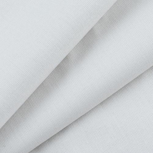 Ткань на отрез бязь М/л Шуя 150 см 12640 цвет пергаментный фото 1