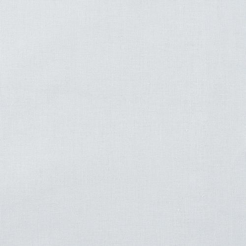 Ткань на отрез бязь М/л Шуя 150 см 12640 цвет пергаментный фото 2